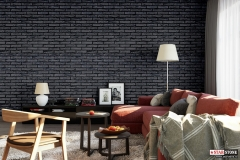 Caramida aparenta Old Brick