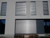 rulouri-orizontale-aluminiu-4