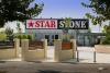 showroom-bucuresti-star-stone-01-1