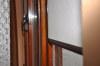 rulouri-textile-2