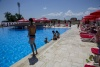 Bordura-piscina-Arvore-02