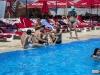 Bordura-piscina-Arvore-03
