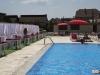Bordura-piscina-Arvore-05