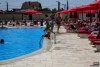 Bordura-piscina-Arvore-07