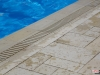 Bordura-piscina-Arvore-09