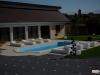 Bordura-piscina-Roma-30-01