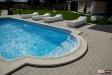 Bordura-piscina-Roma-30-02
