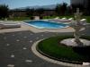 Bordura-piscina-Roma-30-03