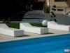Bordura-piscina-Roma-30-04