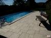 Bordura-piscina-Roma-30-05