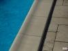 Bordura-piscina-Roma-30-06