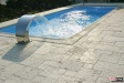 Bordura-piscina-Roma-30-07