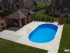 Bordura-piscina-Roma-30-08