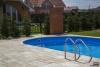 Bordura-piscina-Roma-30-09