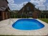 Bordura-piscina-Roma-30-10