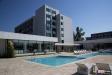 Bordura-piscina-Roma-30-11