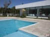 Bordura-piscina-Roma-30-12