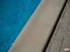 Bordura-piscina-Roma-30-13