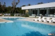 Bordura-piscina-Roma-30-14