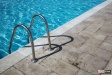Bordura-piscina-Roma-30-16
