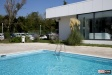 Bordura-piscina-Roma-30-17