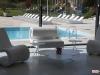 Bordura-piscina-Roma-30-18