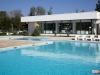 Bordura-piscina-Roma-30-19
