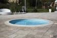 Bordura-piscina-Roma-30-20
