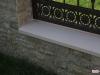 accesorii-gard-terasa-ferestre13