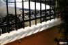 accesorii-gard-terasa-ferestre19