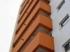 accesorii-gard-terasa-ferestre21