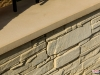 accesorii-gard-terasa-ferestre22