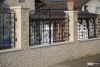 accesorii-gard-terasa-ferestre8