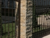 accesorii-gard-terasa-ferestre9