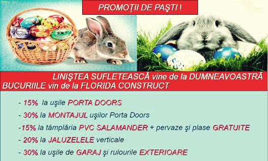 promotii-Paste-04-2013