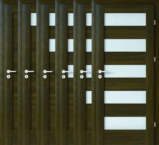 promo-porta-admire-0813