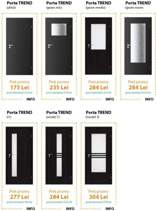 17-mai-2014-Porta-Trend-01