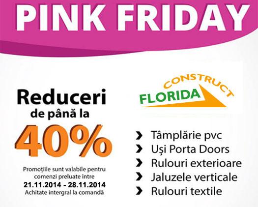 19-nov-2014-Pink-Friday2