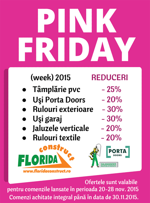 2015-Pink-Friday2