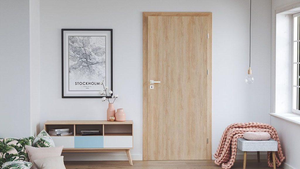 Promotia verii PORTA DOORS. Reduceri promotionale la usi