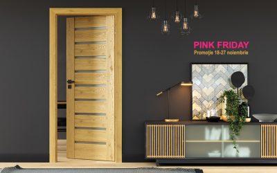 Pink Friday 2020